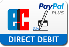 direct debit