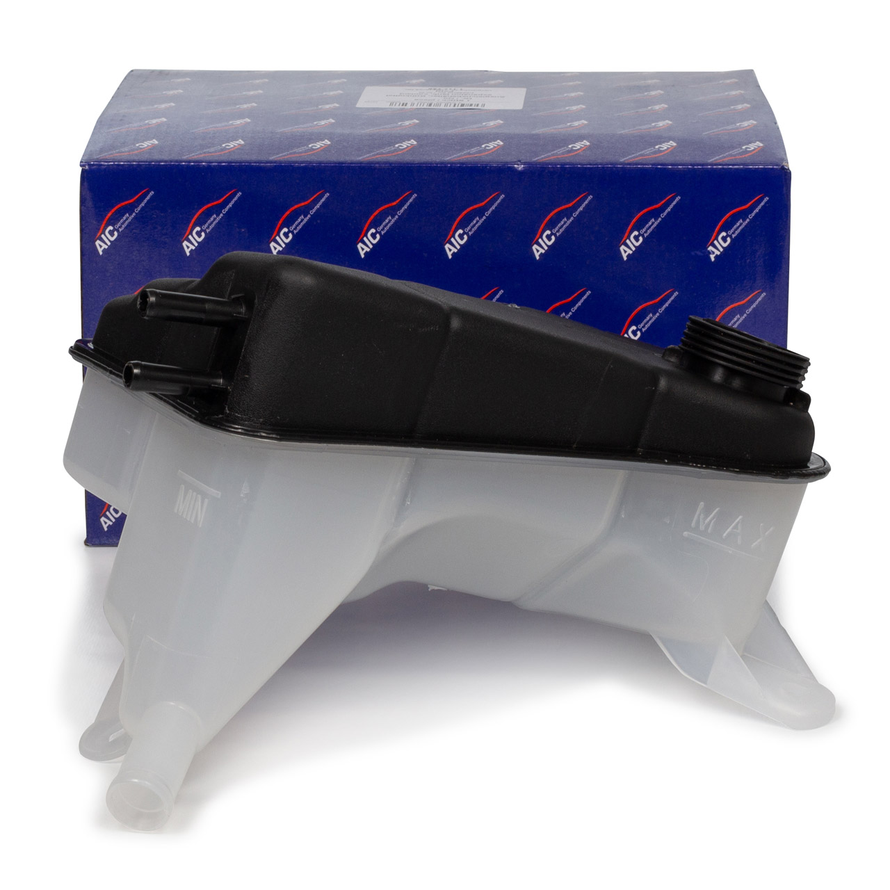 AIC Ausgleichsbehälter Kühlwasserbehälter für FORD MONDEO II MK2 + III MK3
