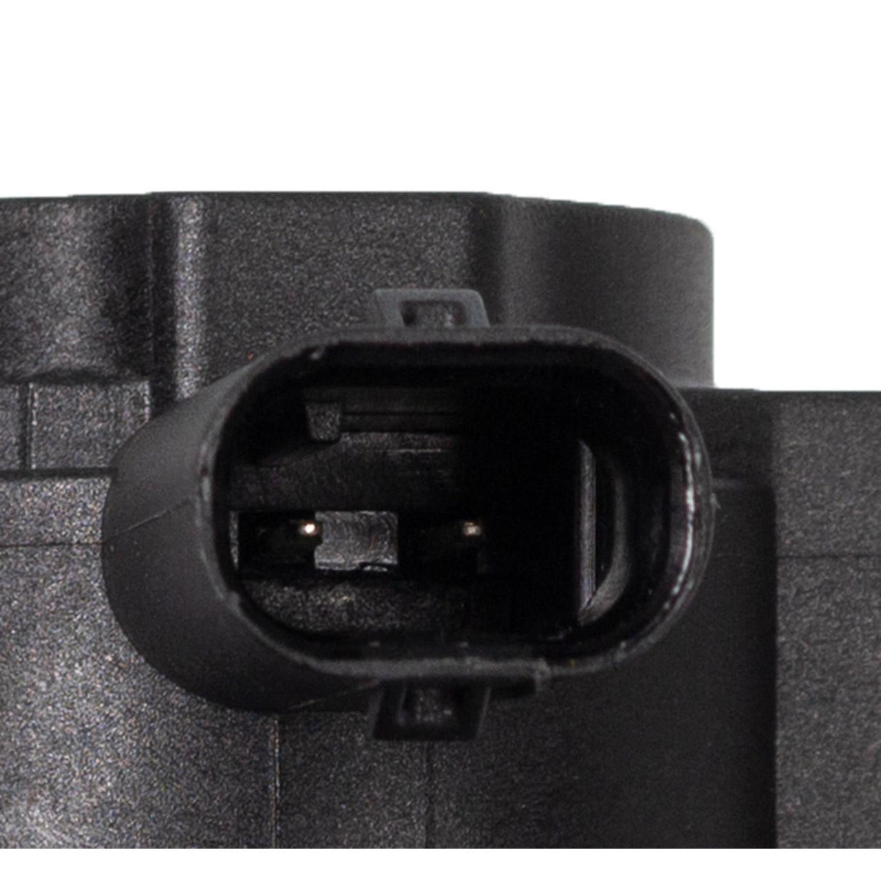 A.I.C. Druckwandler Abgassteuerung MERCEDES A-Klasse W169 Sprinter 5t 906 SMART ForTwo 405
