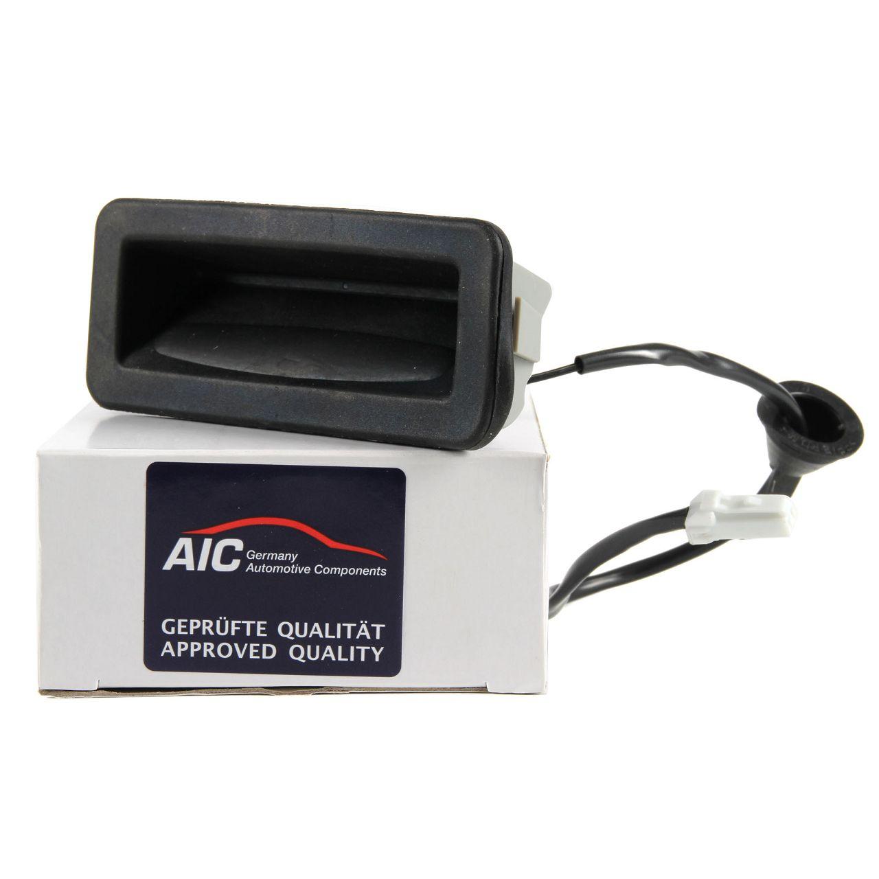 AIC Heckklappengriff Griff Kofferraumklappe für FORD FOCUS C-MAX / FOCUS II MK2