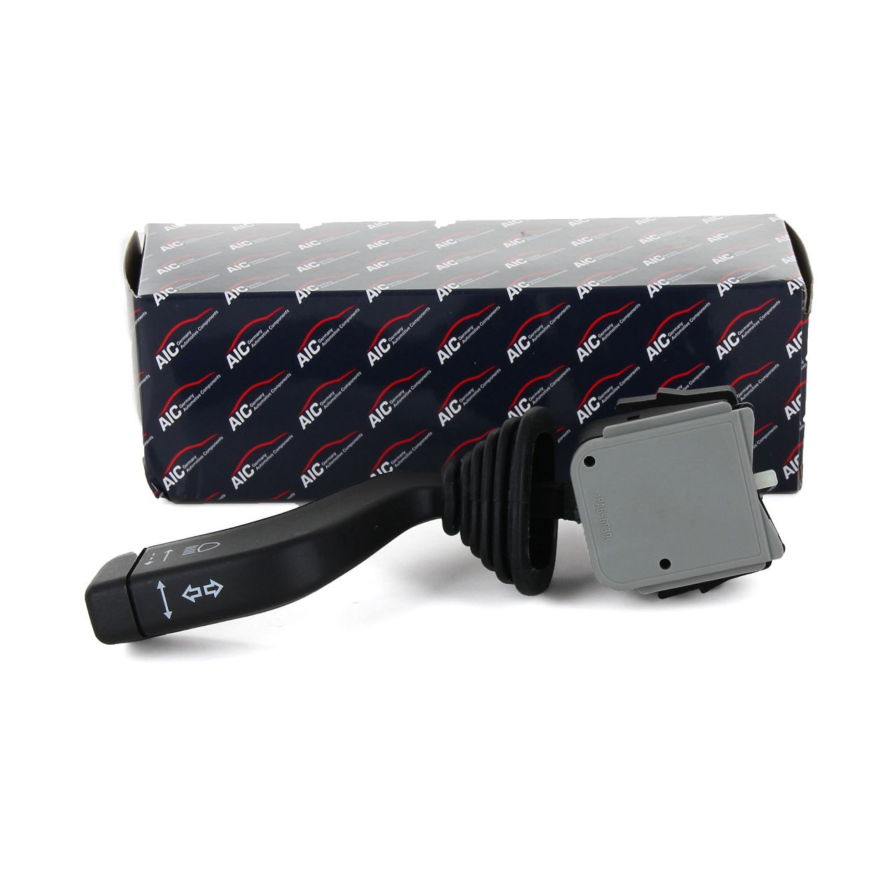 AIC Lenkstockschalter Blinkerschalter Blinkerhebel für OPEL ASTRA CORSA VECTRA