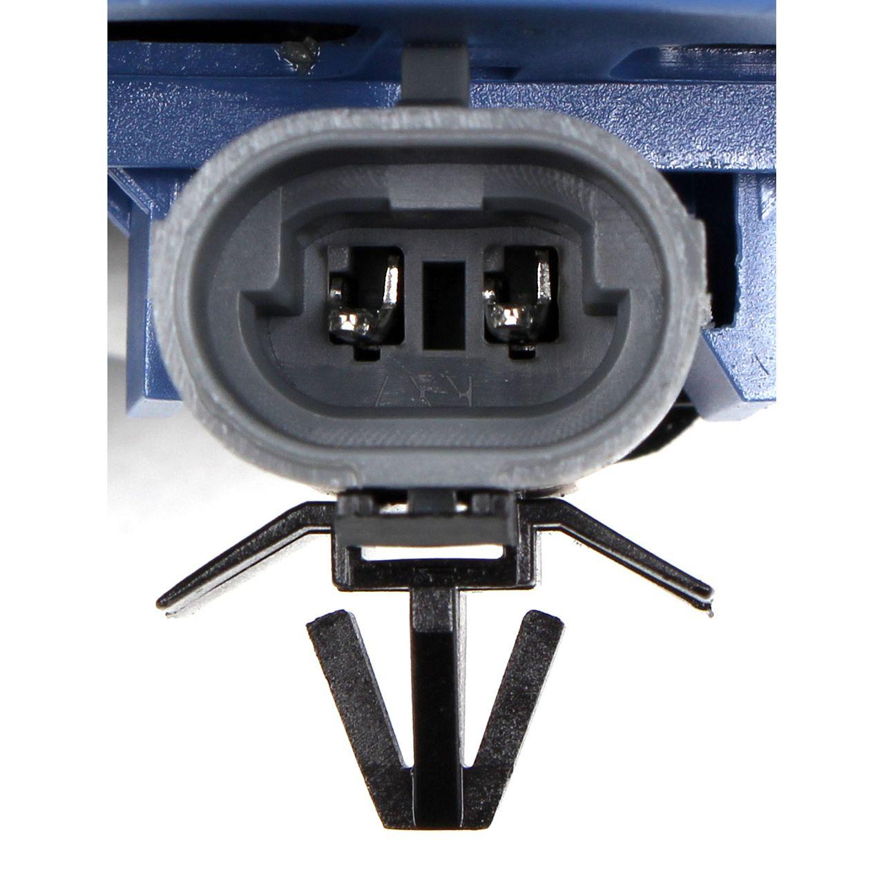 AIC Radnabe Radlager + Kappe OPEL Astra G Zafira A 4-Loch Felge mit ABS vorne