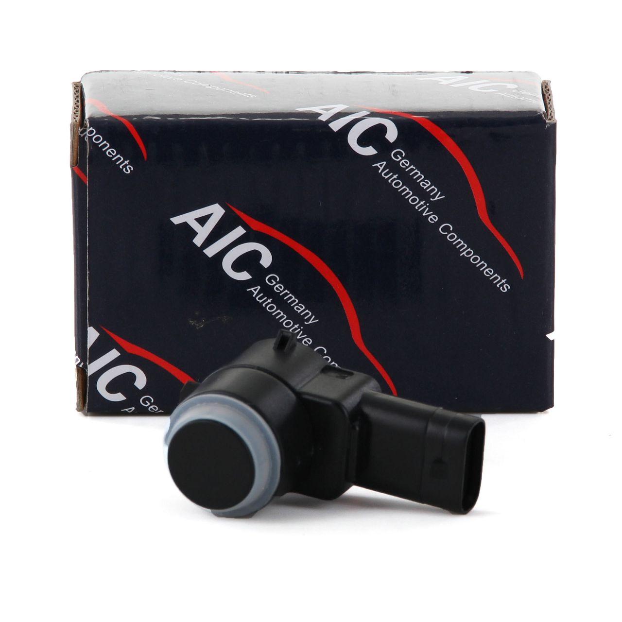 AIC Einparksensor PDC für MERCEDES W204 W211 X164 X204 W164 W251 V251 W221 uvm.