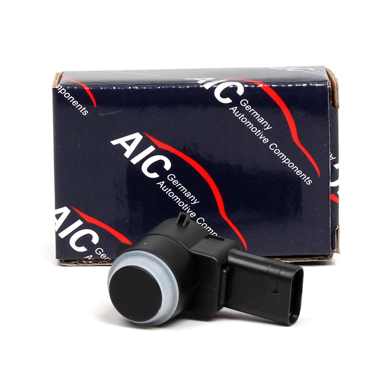 AIC Einparksensor PDC MERCEDES W169 W245 W212 W221 Vito 2125420018