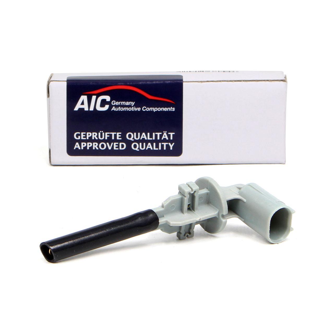 AIC Kühlmittelstandssensor Sensor Niveau Kühlmittelstand BMW 17137553919