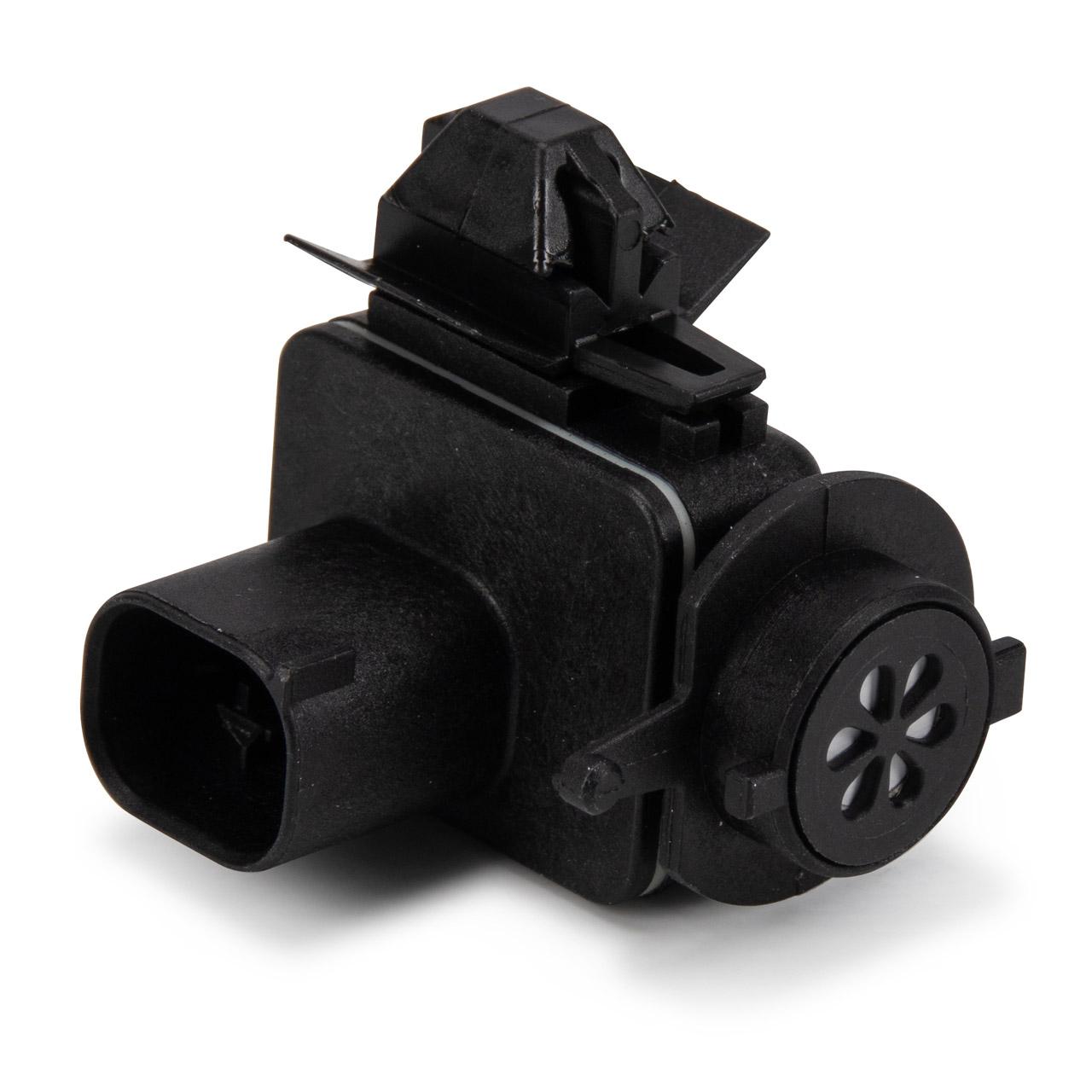 Luftgüte 58203 AIC Sensor