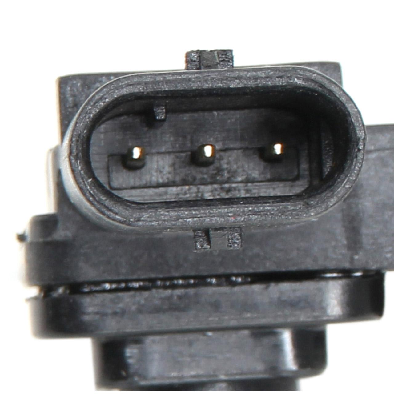 AIC Saugrohrdrucksensor BMW 1er E87 F20 F21 3er E90 F30 G20 N47 N57 B47 B57 13627804742