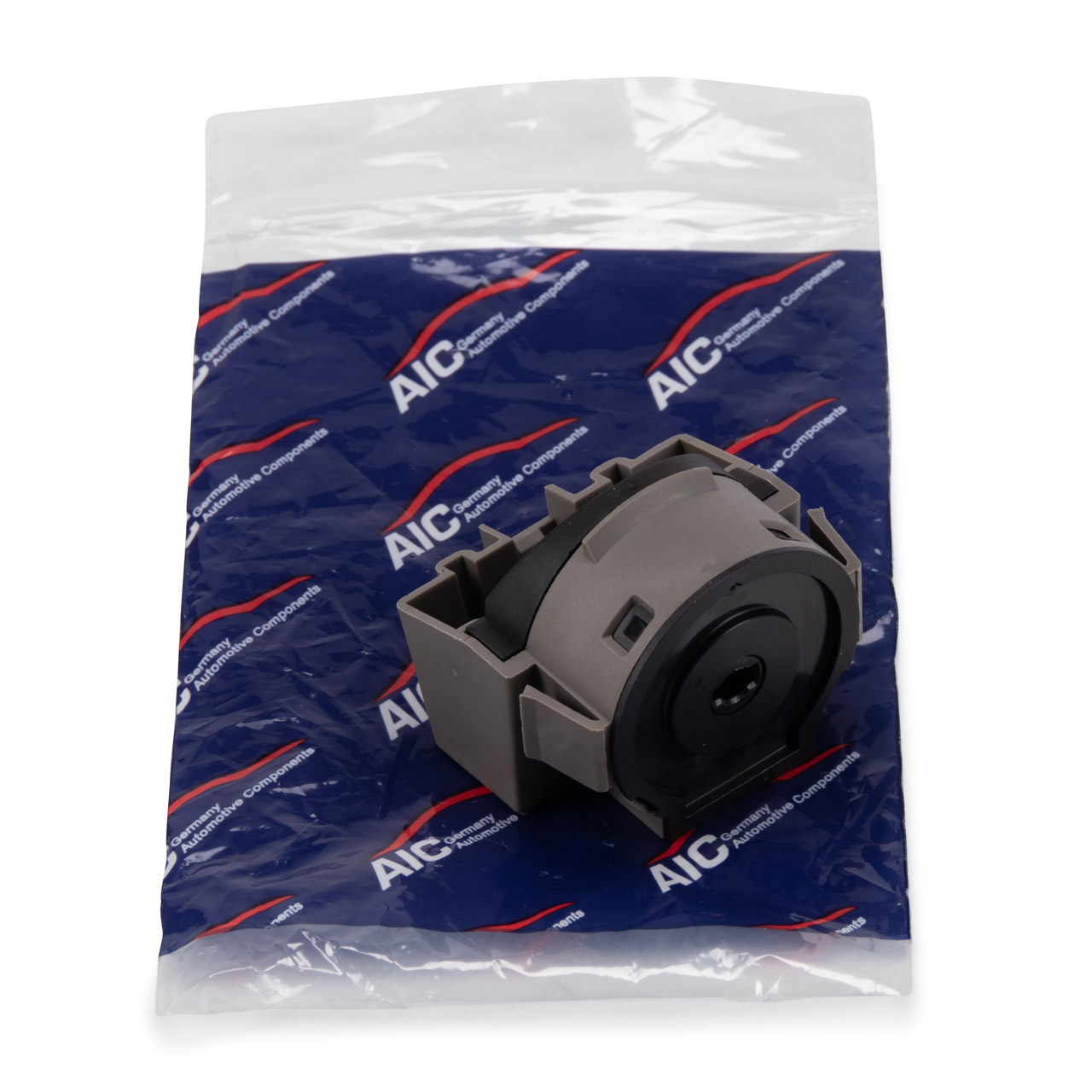 AIC Zündschalter für FORD B-MAX C-MAX FIESTA FOCUS FUSION GALAXY MONDEO S-MAX