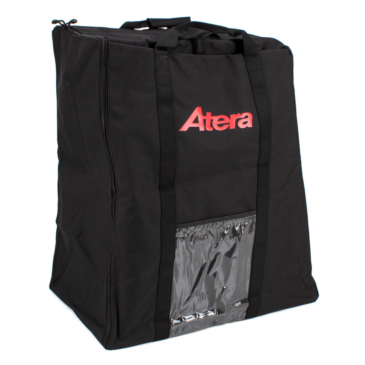 ATERA 022783 Transporttasche Tragetasche für Fahrradträger GENIO PRO