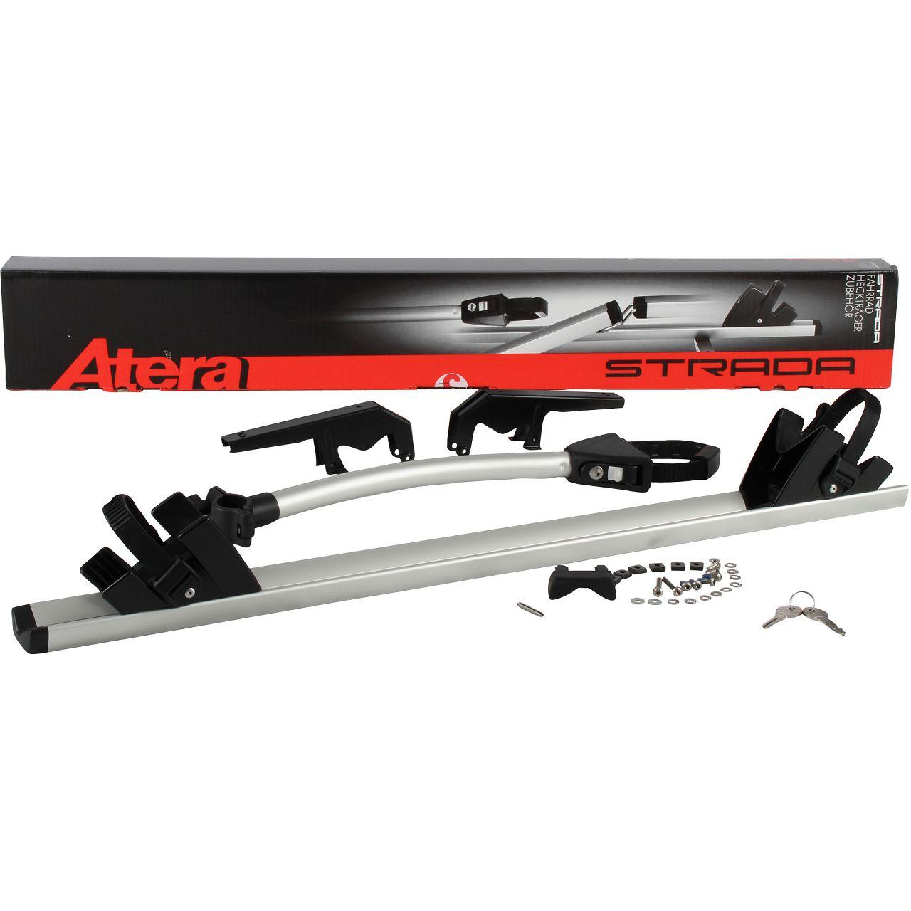 ATERA 22610 Erweiterungssatz 3. Fahrrad für Fahrradträger Strada DL 2 / Sport M2