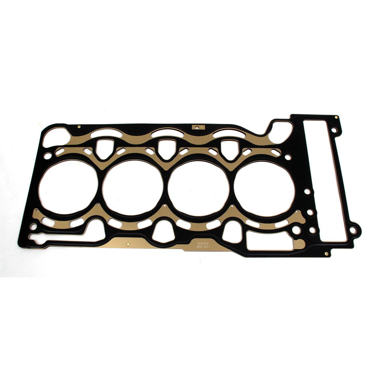 BGA Zylinderkopfdichtung für BMW E81-88 E90-93 E60 E61 X1 X3 Z4 N45N N43 N46N