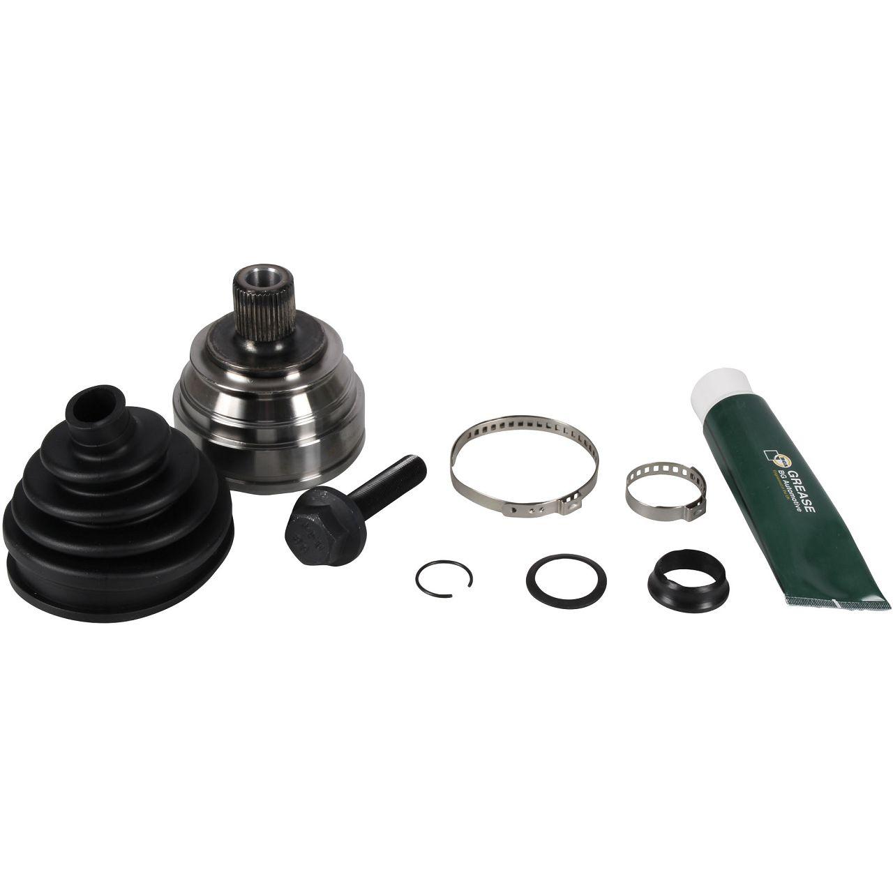 Antriebsgelenk für VW TRANSPORTER T4 ab 70M000001 bis 70R136290 vorne RADSEITIG