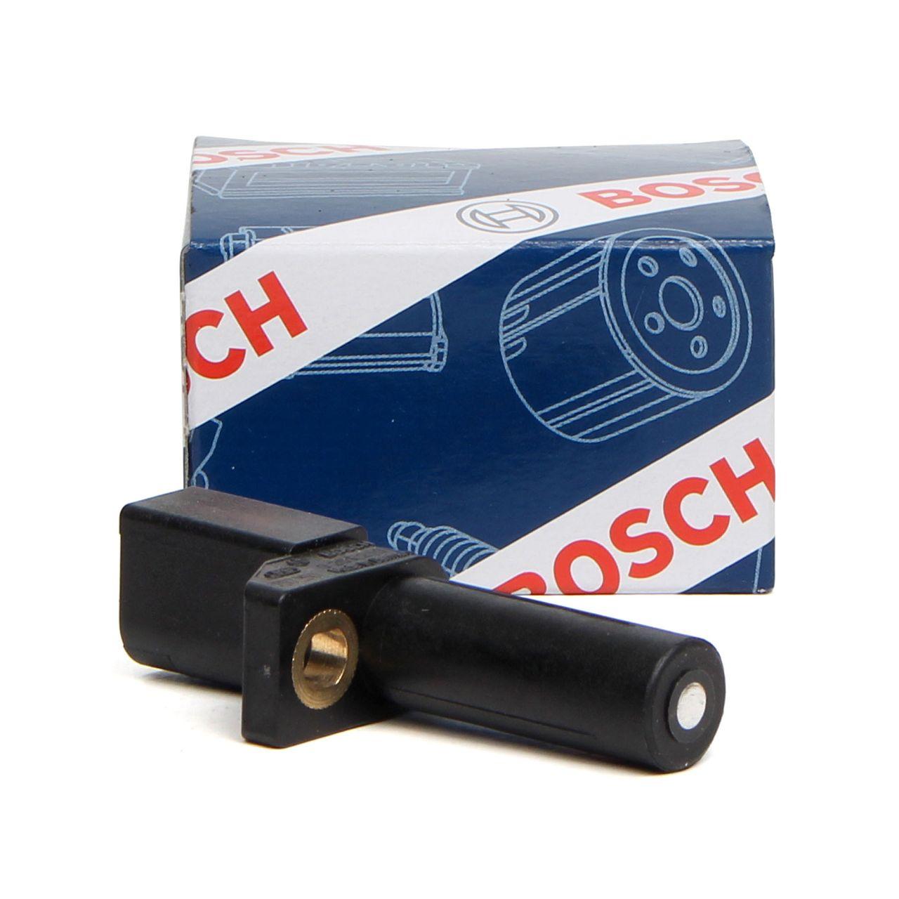 BOSCH 0261210170 Sensor Kurbelwelle Kurbelwellensensor MERCEDES W203 W211