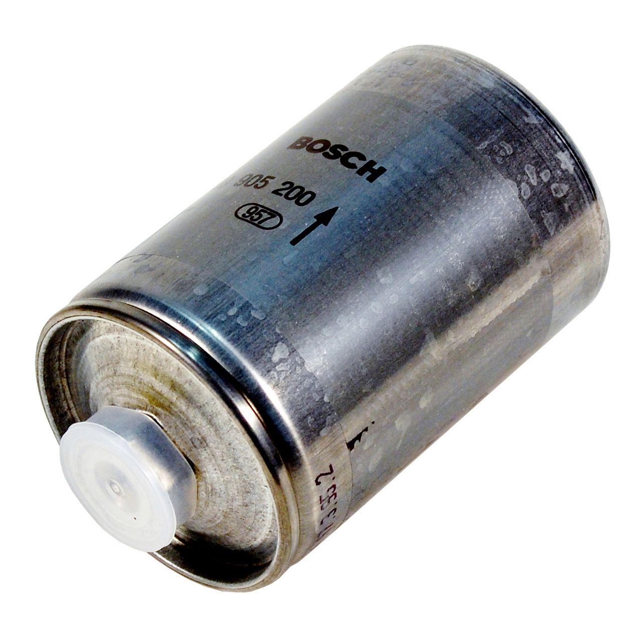 Filterpaket Filterset für Saab 9-5 (YS3E) 2.0t 2.3t 3.0 V6t 150-260PS