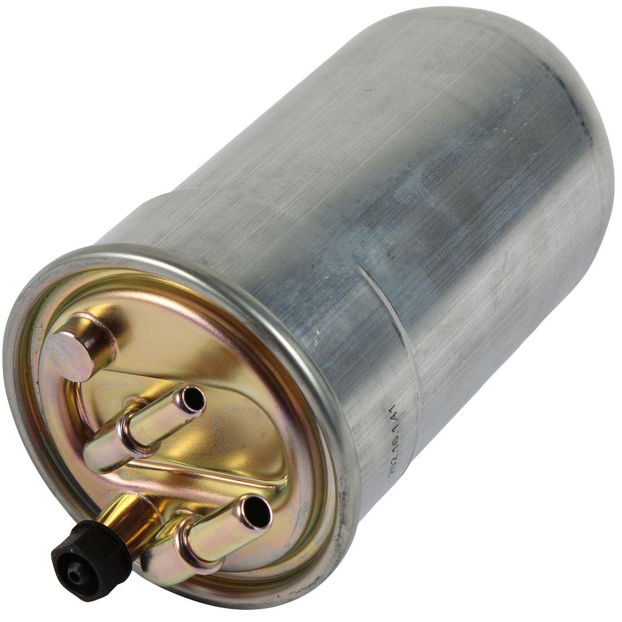 Inspektionskit Filterpaket OPEL Corsa E 1.3 CDTI 75 / 95 PS ab 09.2014