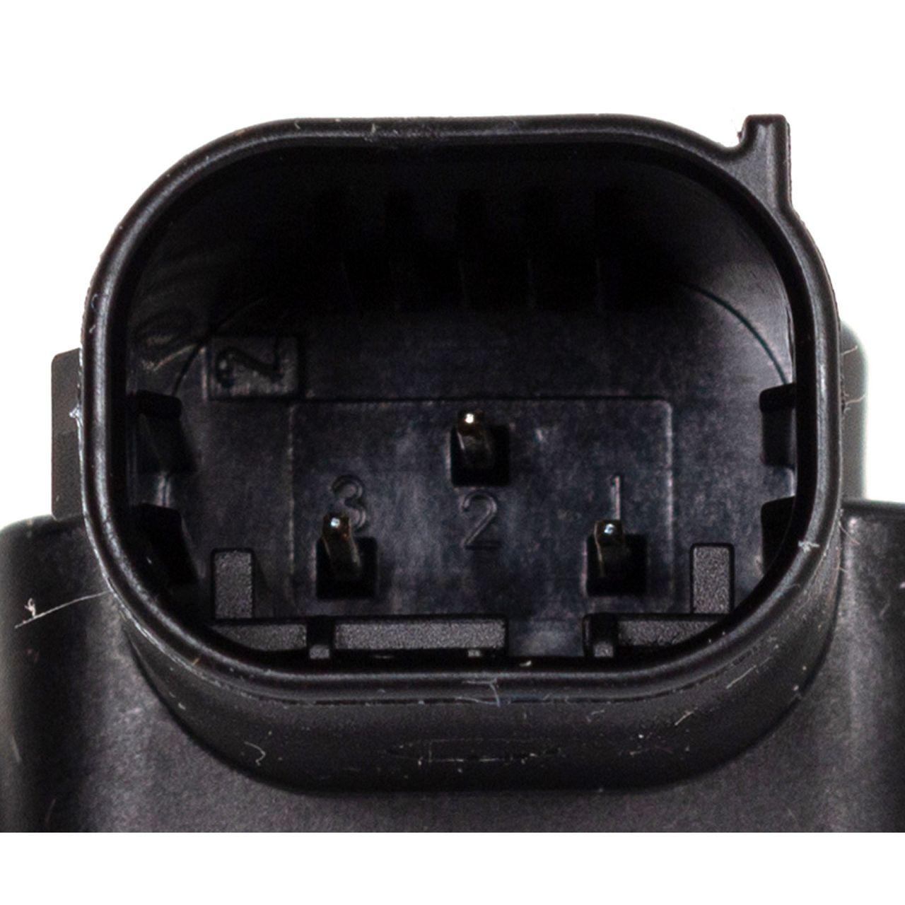 BOSCH 0261230439 Sensor Ladedruck MERCEDES W176 W204 W205 M139 OM646 OM651