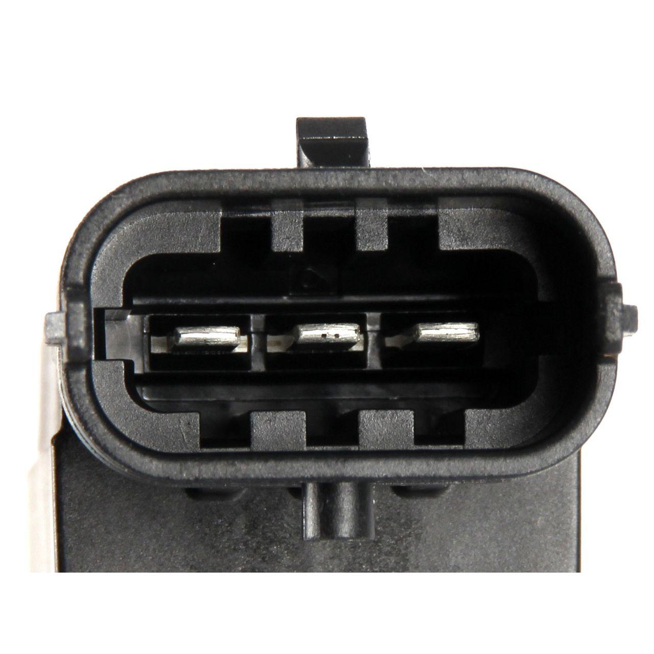 BOSCH 0281002961 Ladedrucksensor OPEL Movano B RENAULT Laguna 3 Megane 3 Scenic