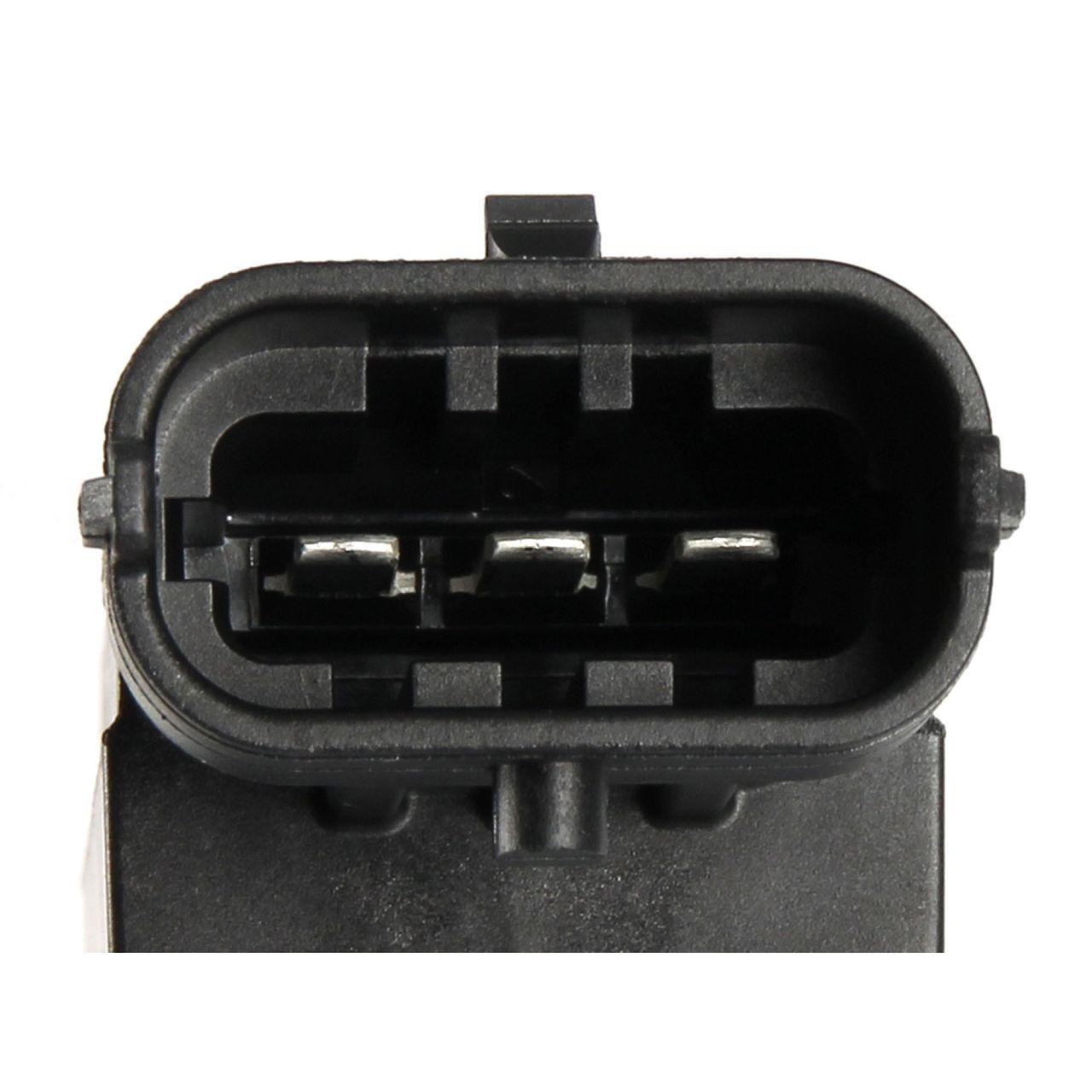 BOSCH 0281002996 Ladedrucksensor für FIAT NISSAN OPEL RENAULT ABARTH ALFA ROMEO