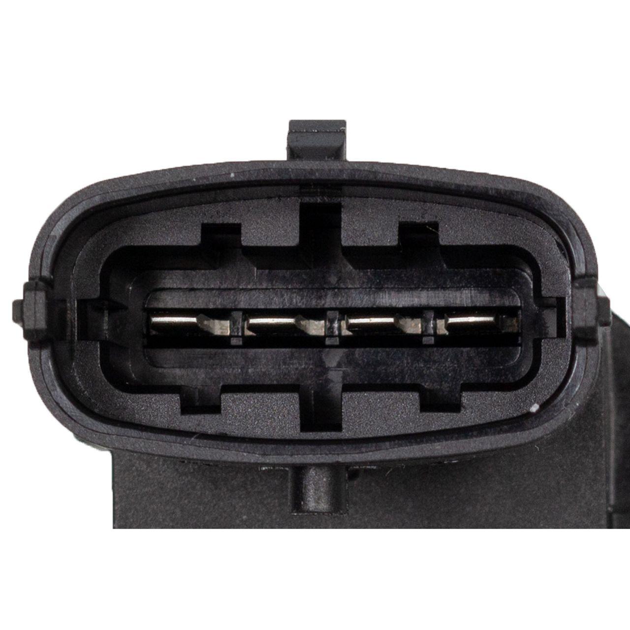 BOSCH Sensor Ladedruck 0281006028 für ALFA MITO GIULIETTA FIAT 500 PANDA PUNTO