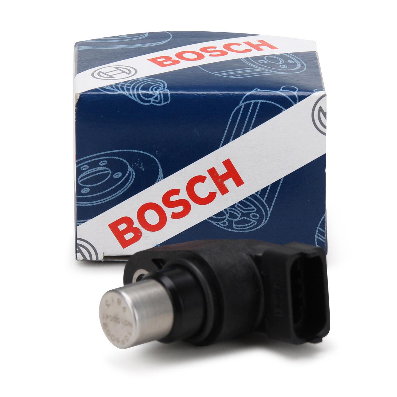 BOSCH 0232103022 Nockenwellensensor PORSCHE 996 Boxster 986 Cayenne 9PA