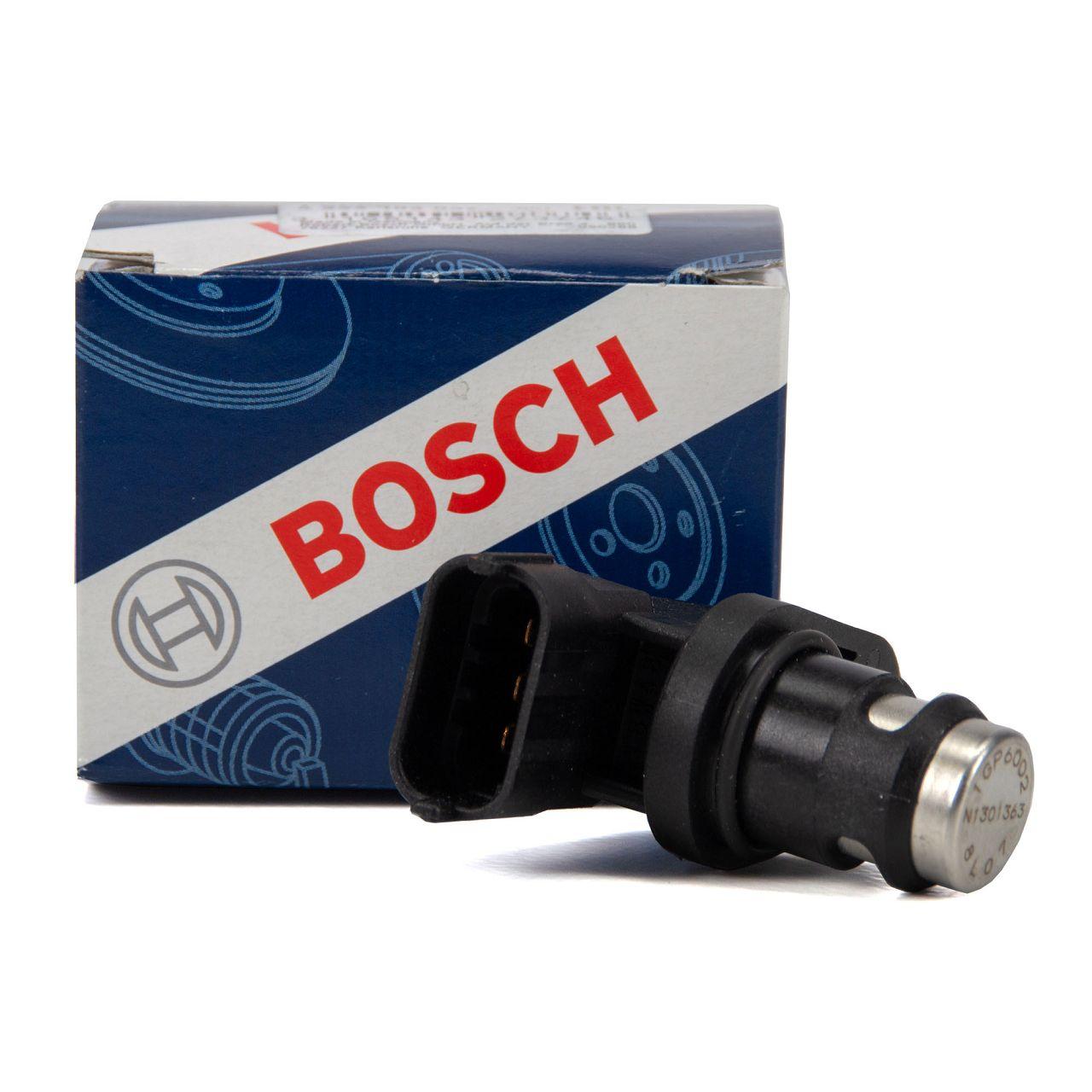BOSCH 0232103037 Nockenwellensensor MERCEDES-BENZ M112 M113 M119 M120 M271