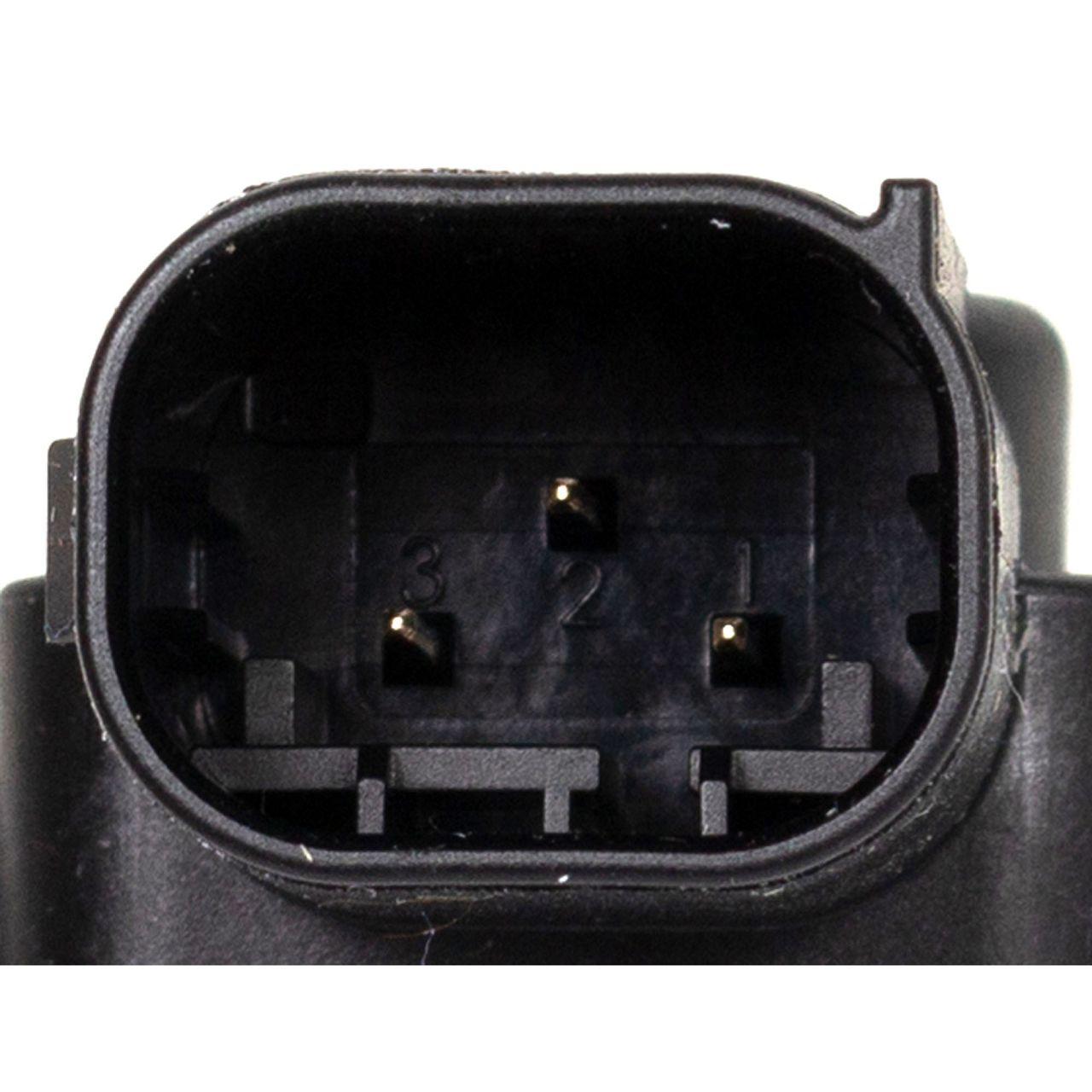BOSCH 0261230189 Sensor Saugrohrdruck Ladedrucksensor 3 Pin für MERCEDES W168 W169 W203