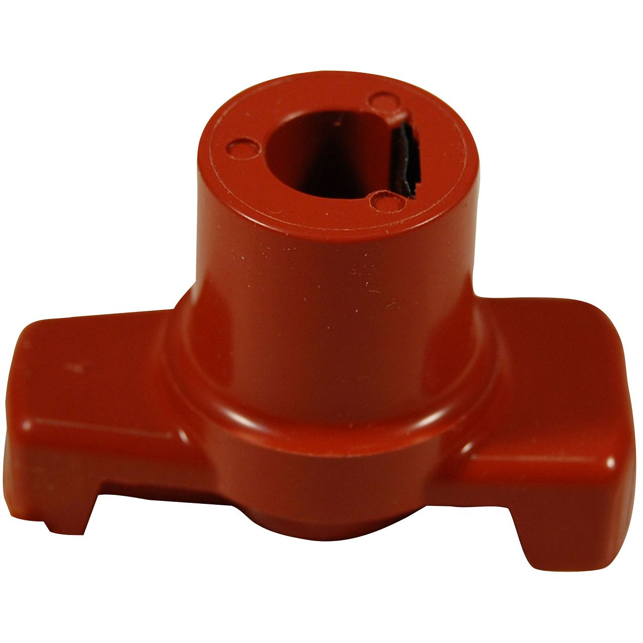 Verteilerkappe + Verteilerfinger OPEL Astra F Corsa B Kadett E 1.2-1.6