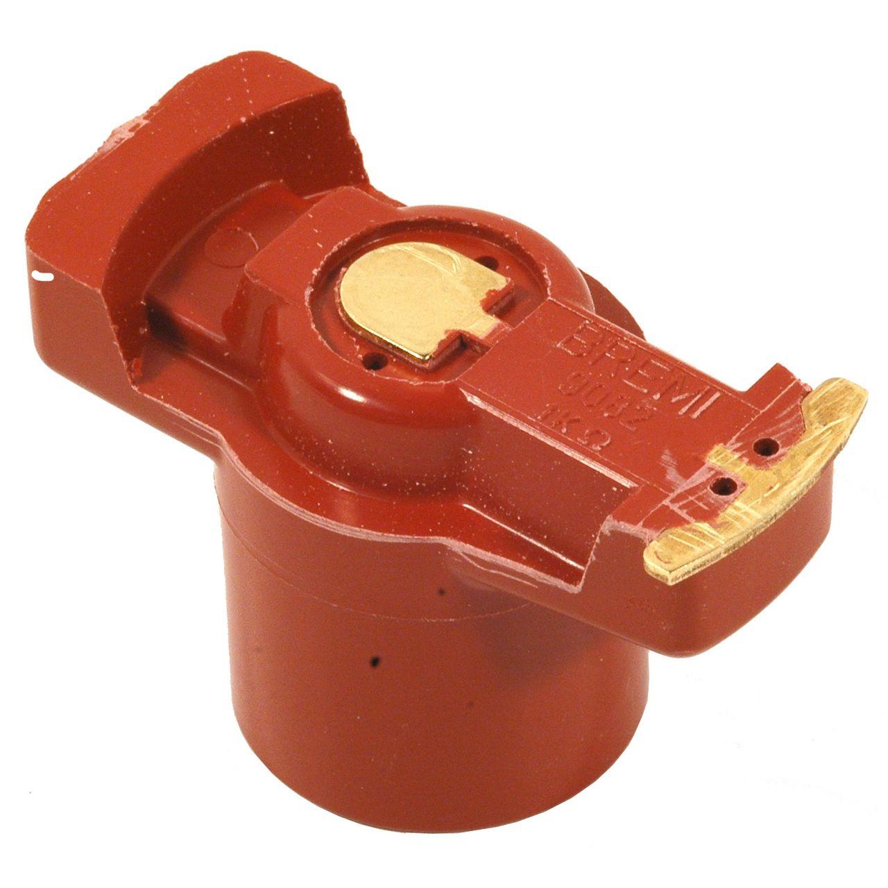 Verteilerkappe + Verteilerfinger + Zündkabelsatz MERCEDES 190 W201 W123 W124 M102