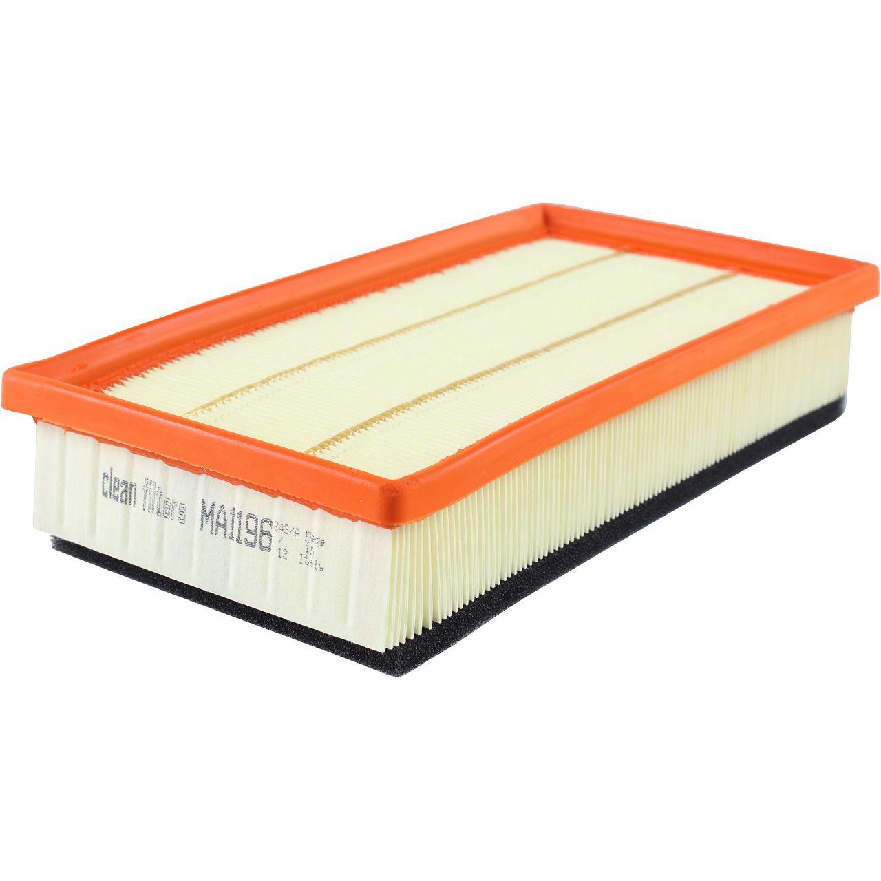Inspektionskit Filterset ALFA ROMEO 147 GT 937 1.9 JTD / JTDM 101-170 PS