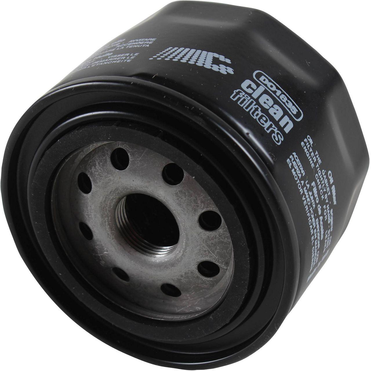Ölfilter Motorölfilter für Fiat Ducato (244 250) 2,3D Diesel 8094872 / 504091563