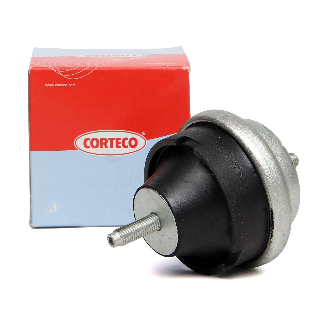 CORTECO 21652742 Motorlager für CITROEN XSARA PEUGEOT 206 PARTNER vorne rechts