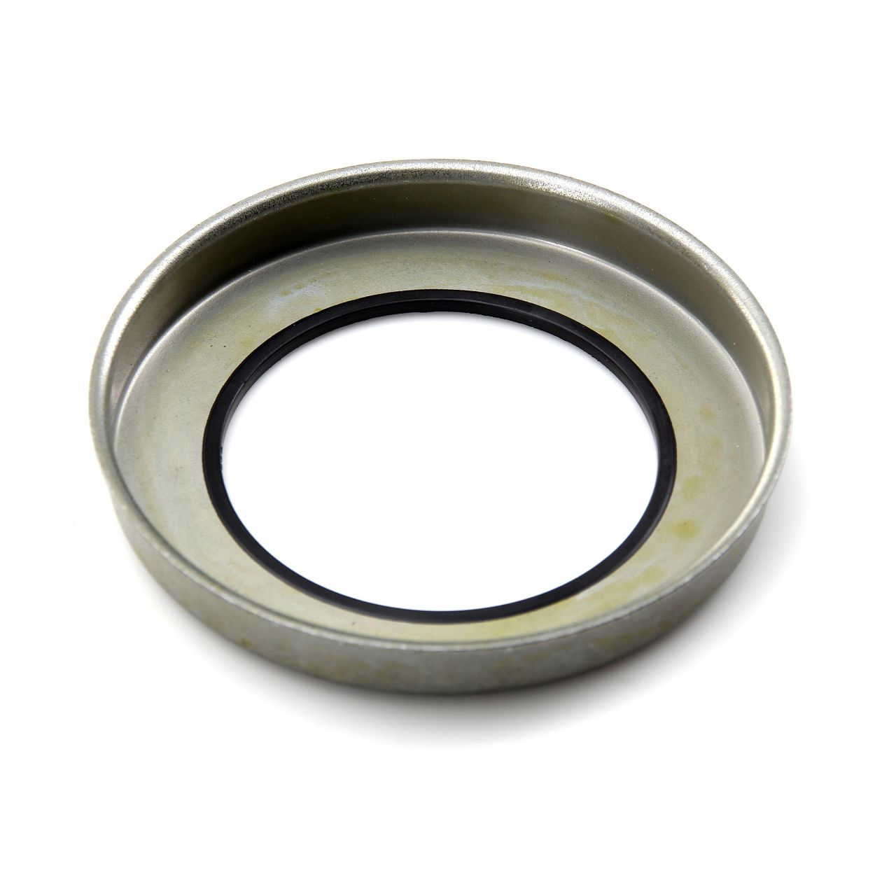 CORTECO ABS Ring Sensorring für FORD FIESTA IV V FOCUS I FUSION (JU_) hinten