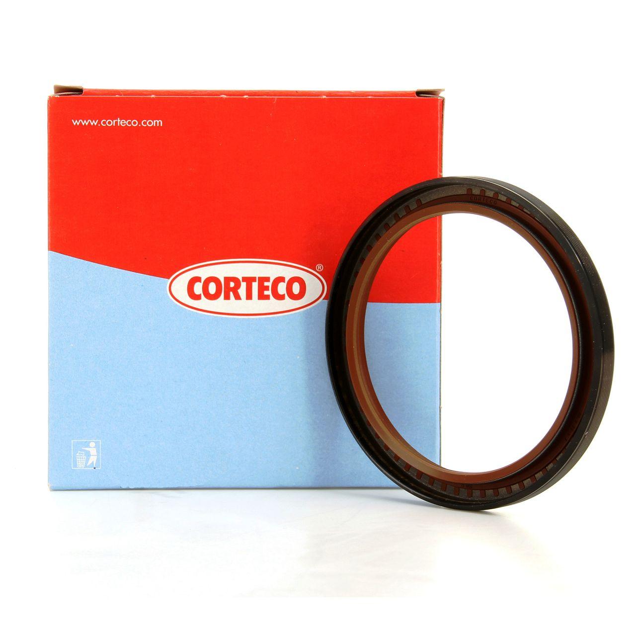 CORTECO Wellendichtring Simmering Kurbelwelle 46085509B