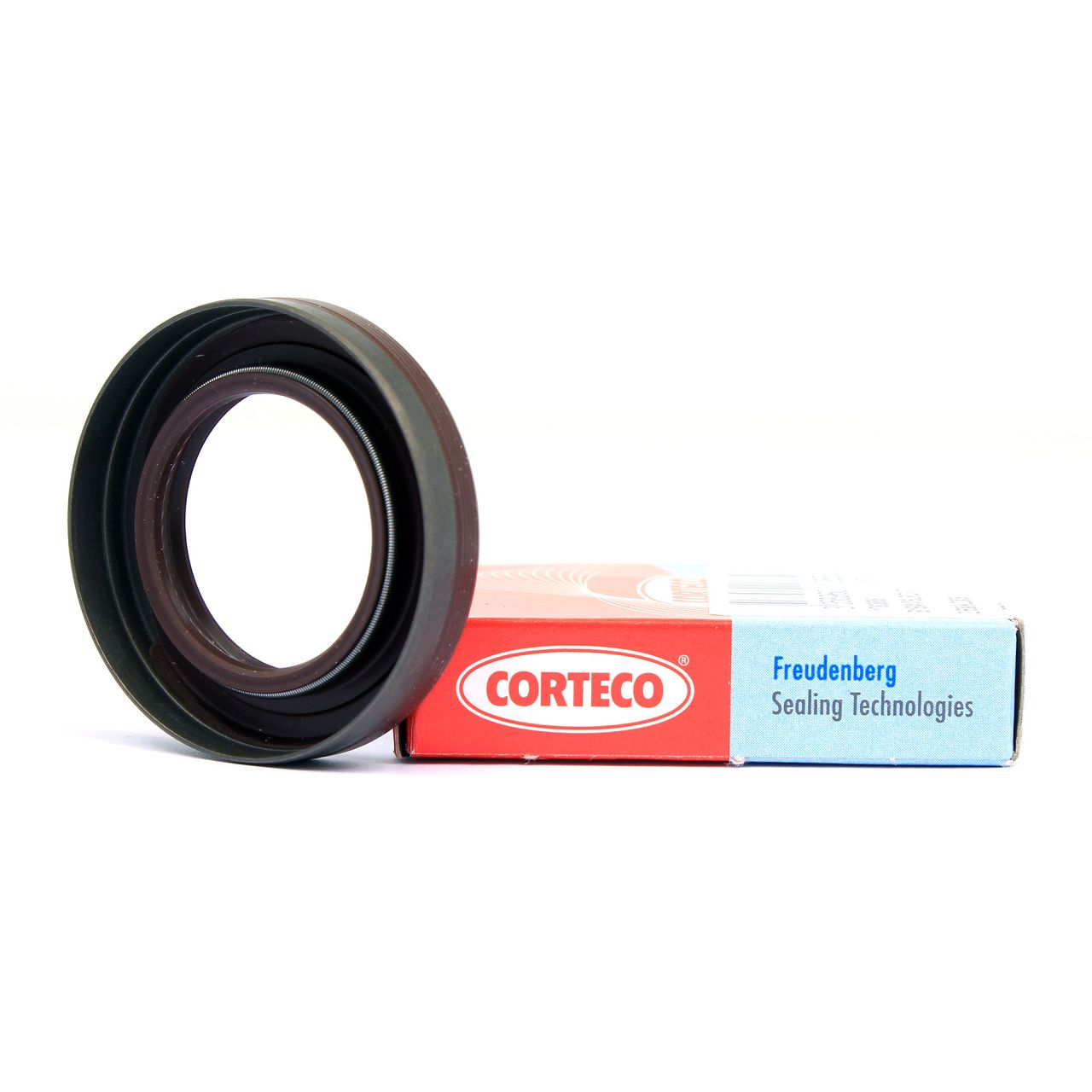 CORTECO Wellendichtring Simmering Ölpumpe 12013858B