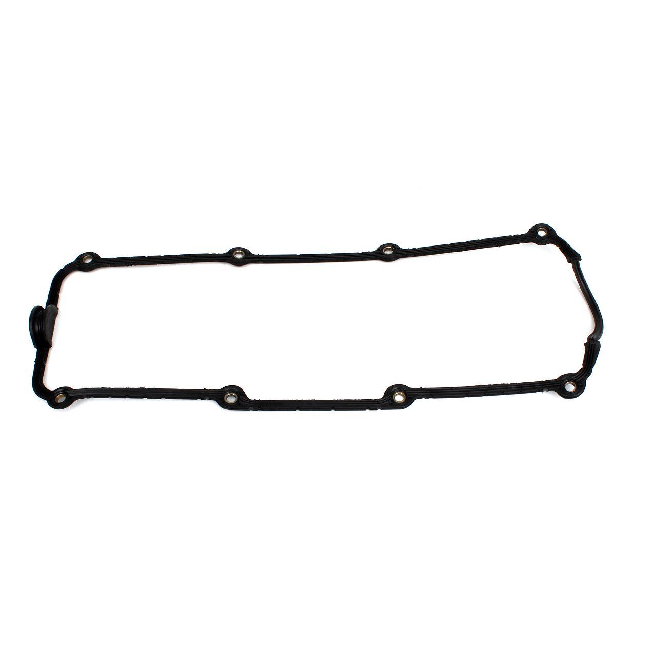 Ventildeckeldichtung Zylinderkopfhaube für Audi Seat Skoda VW 051103483A