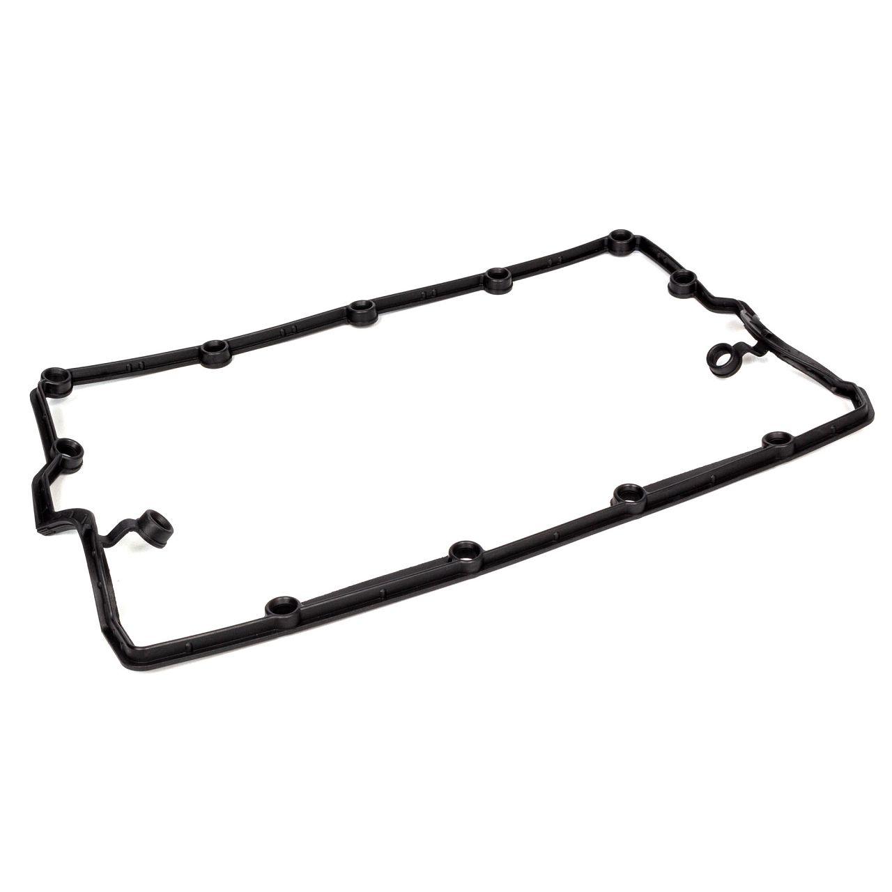 Ventildeckeldichtung Zylinderkopfhaube für AUDI FORD SEAT SKODA VW 1.9TDI 2.0TDI