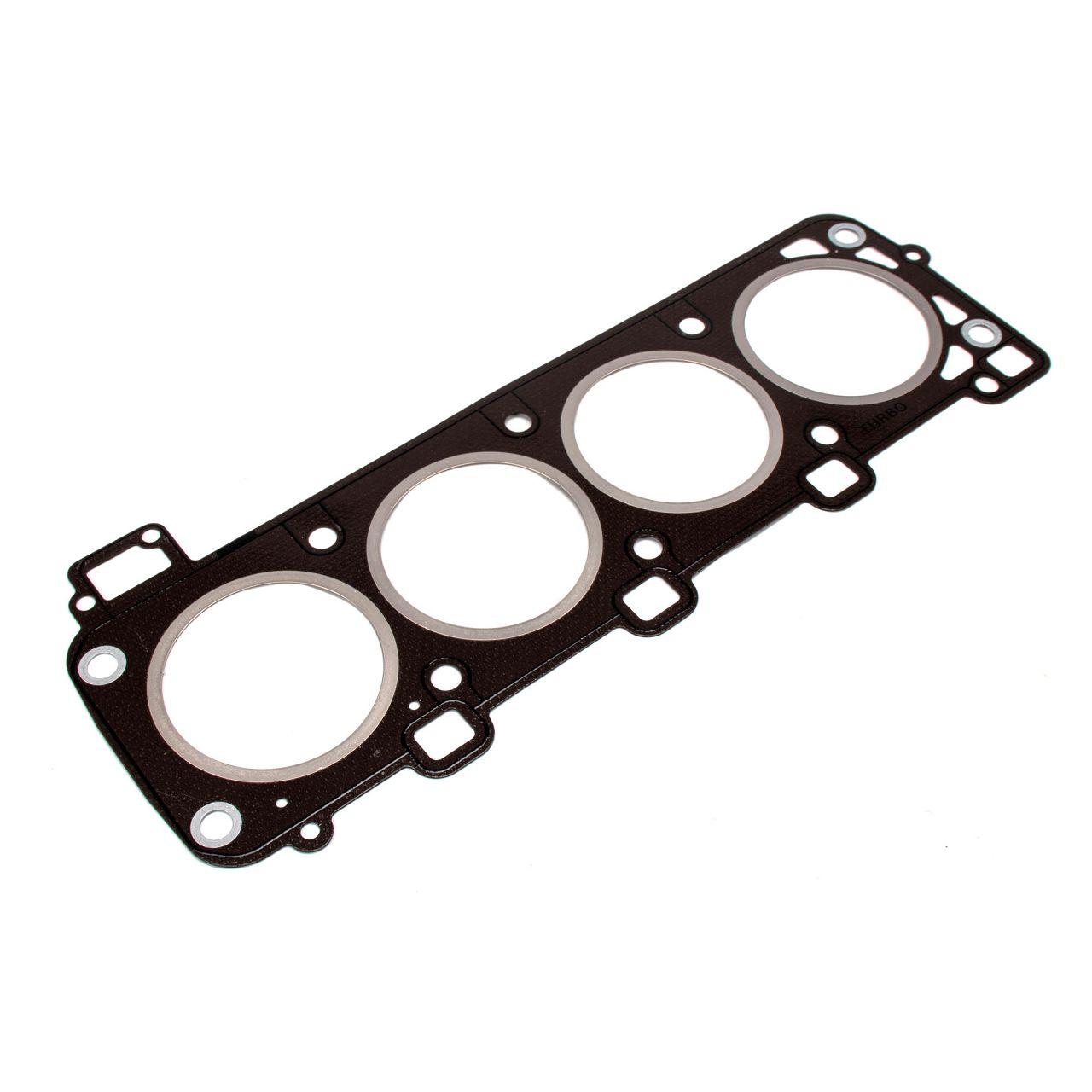 Zylinderkopfdichtung für PORSCHE 924 2.5 S + 944 2.5 / S / Turbo 951104374 CUP