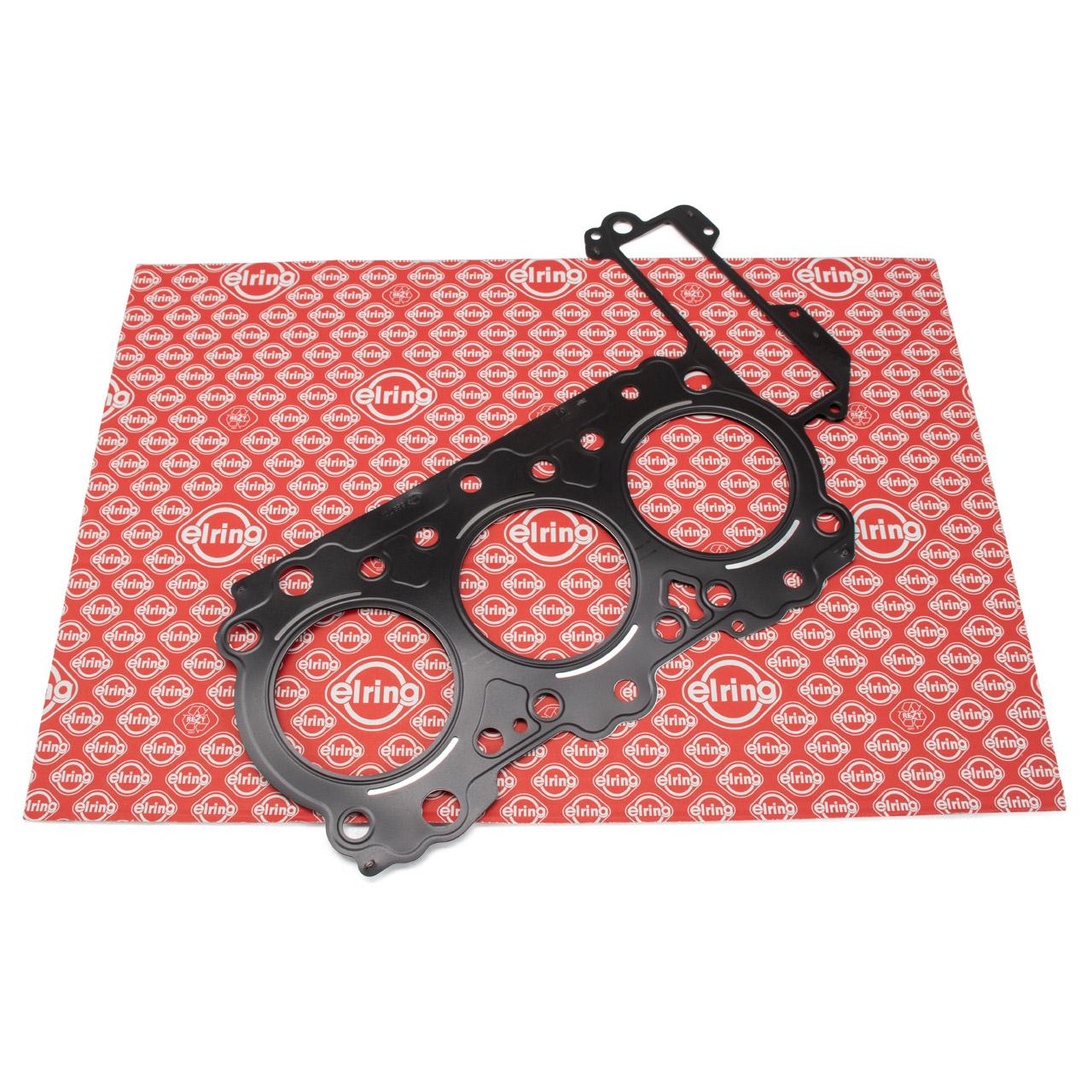 ELRING 530.701 Zylinderkopfdichtung für PORSCHE 911 996 3.4 Carrera 4 301/320 PS