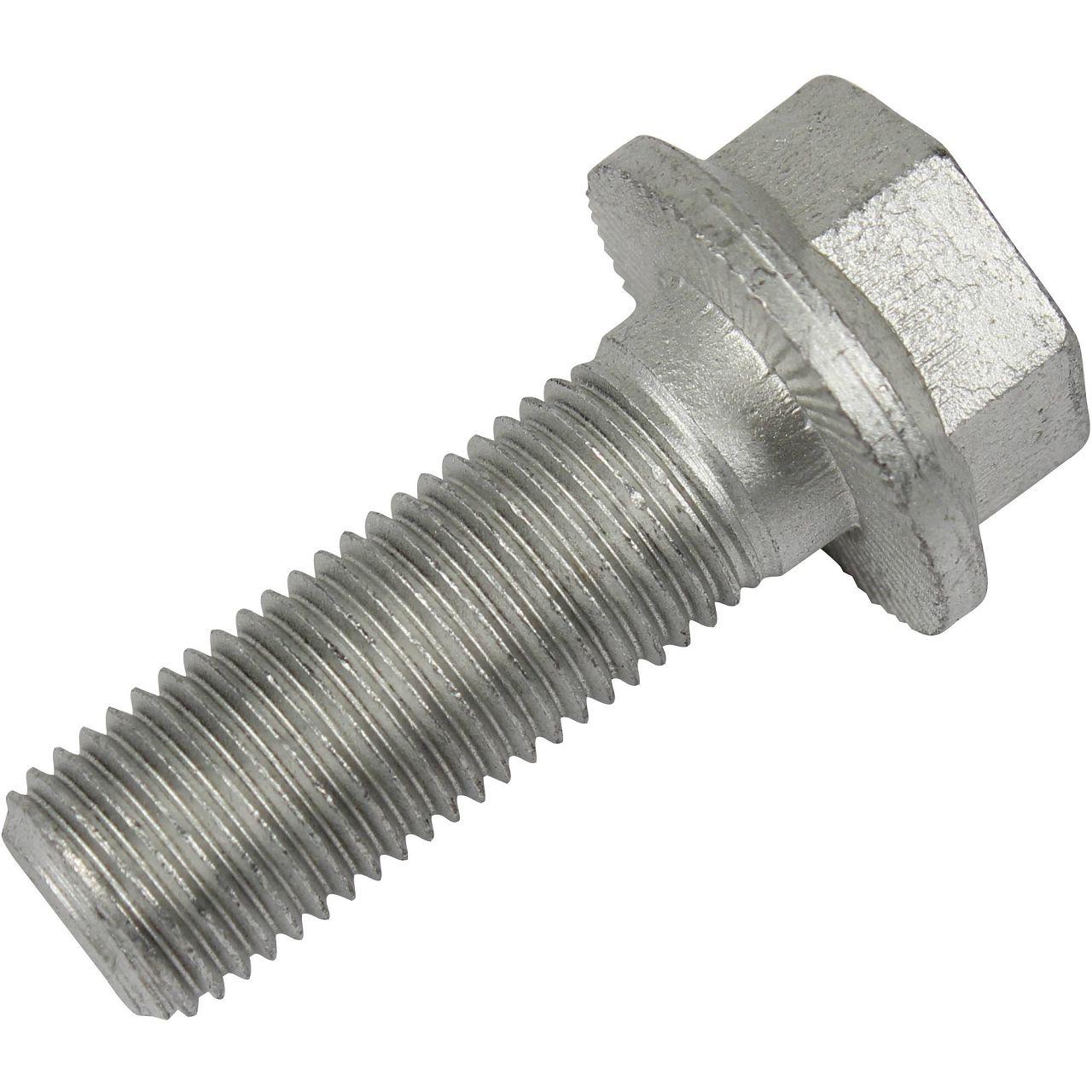 20x FA1 Schraube Bremssattel Bremssattelträger M14x1.5mm für MERCEDES-BENZ