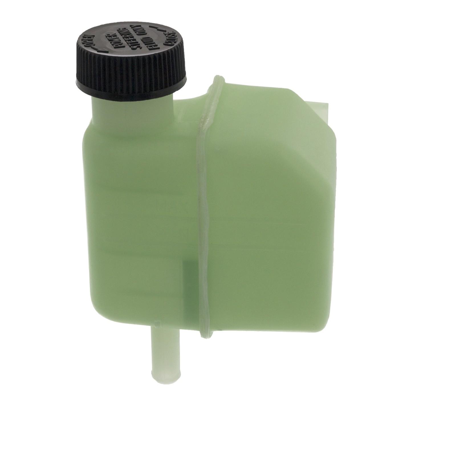 FEBI 49734 Ausgleichsbehälter Hydrauliköl MAZDA 6 (GG GY) 1.8 2.0 2.3 GJ6A-32-690