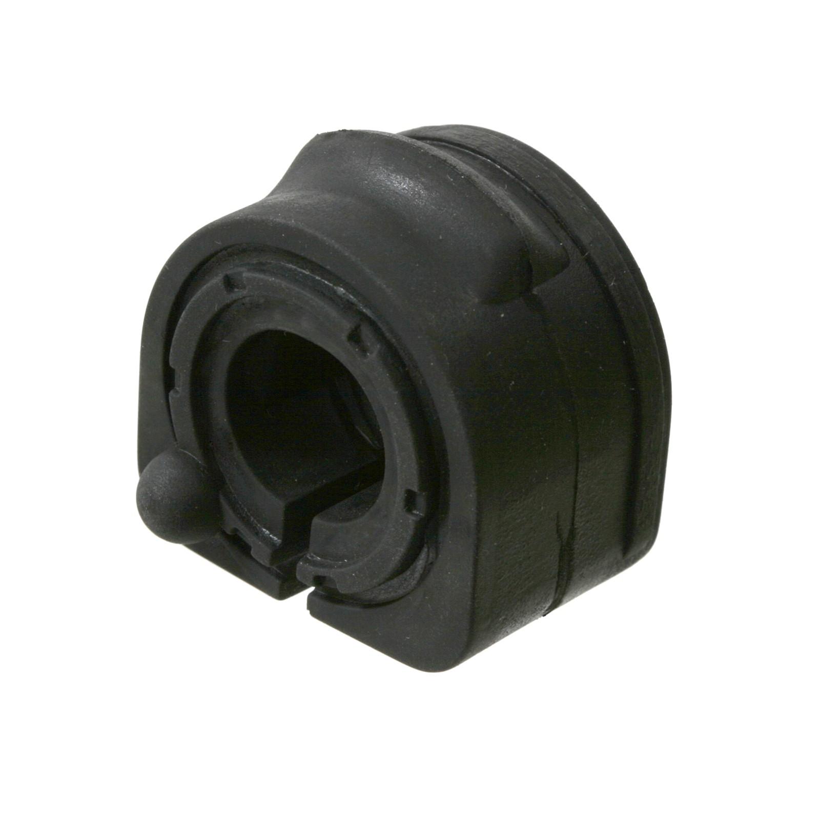 2x FEBI 23125 Stabilisatorlager FORD Focus 1 MK1 hinten 1067976 / 1073249
