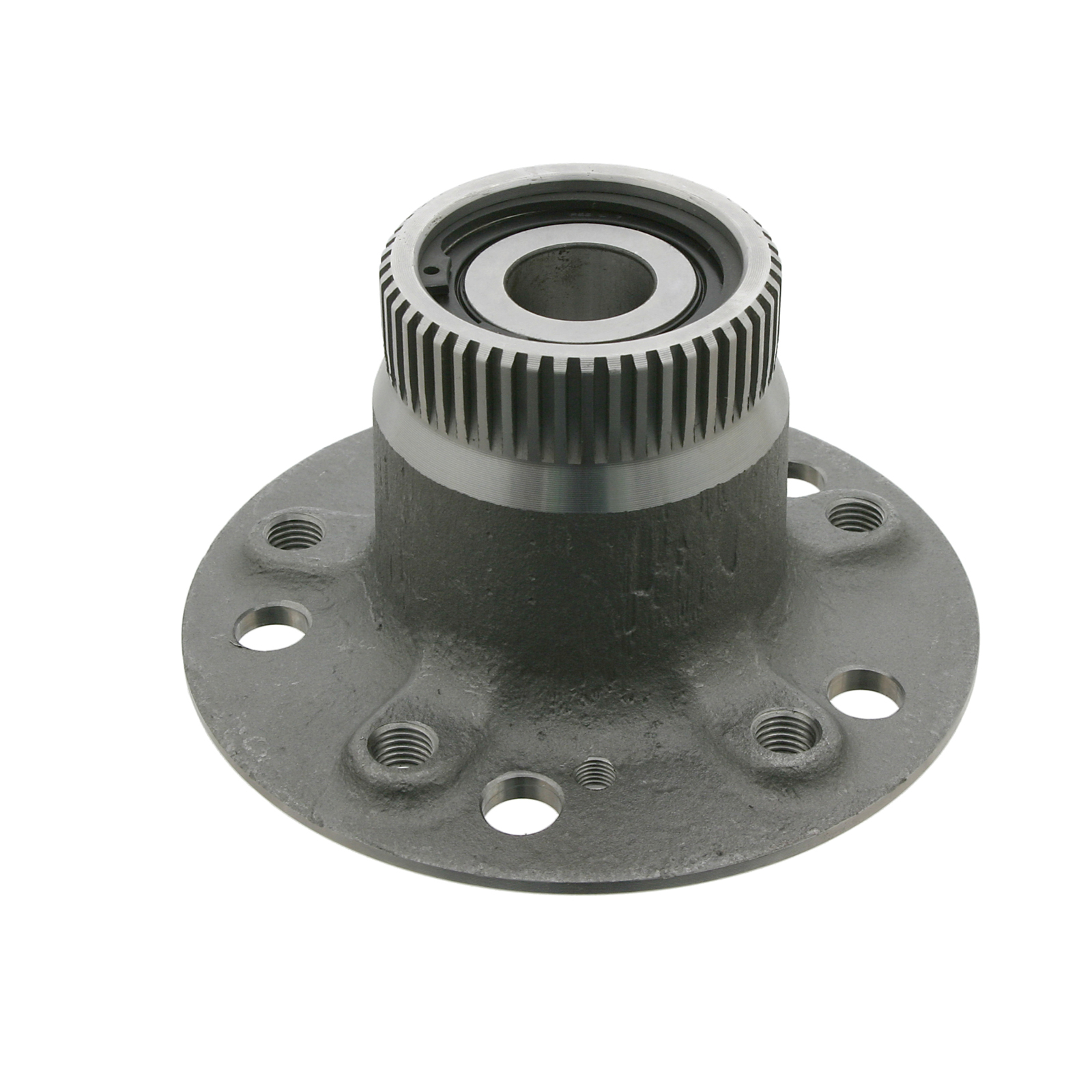 FEBI 28382 Radlagersatz Radnabe MERCEDES W168 A140-190 A160-170 CDI hinten A1683500335