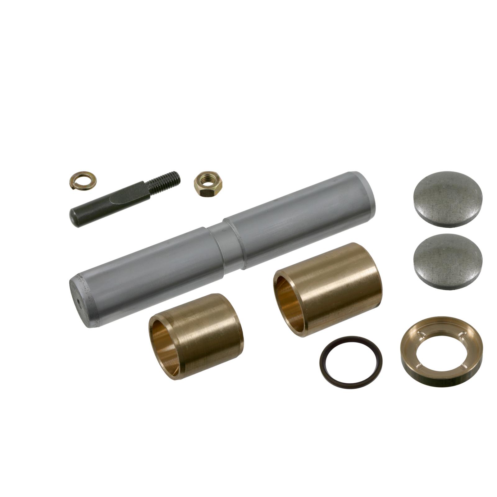 FEBI 06319 Reparatursatz Achsschenkelbolzen MERCEDES T2/L T2/LN1 vorne