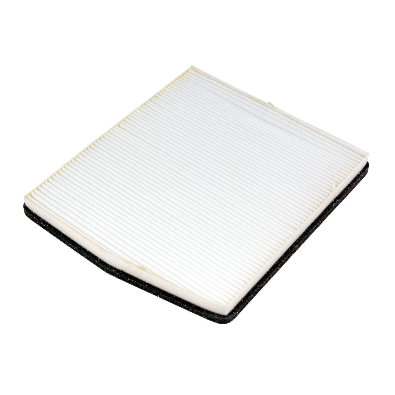 Innenraumfilter Pollenfilter VOLVO C70 I S60 I S70 S80 I V70 II XC90 I 30630752