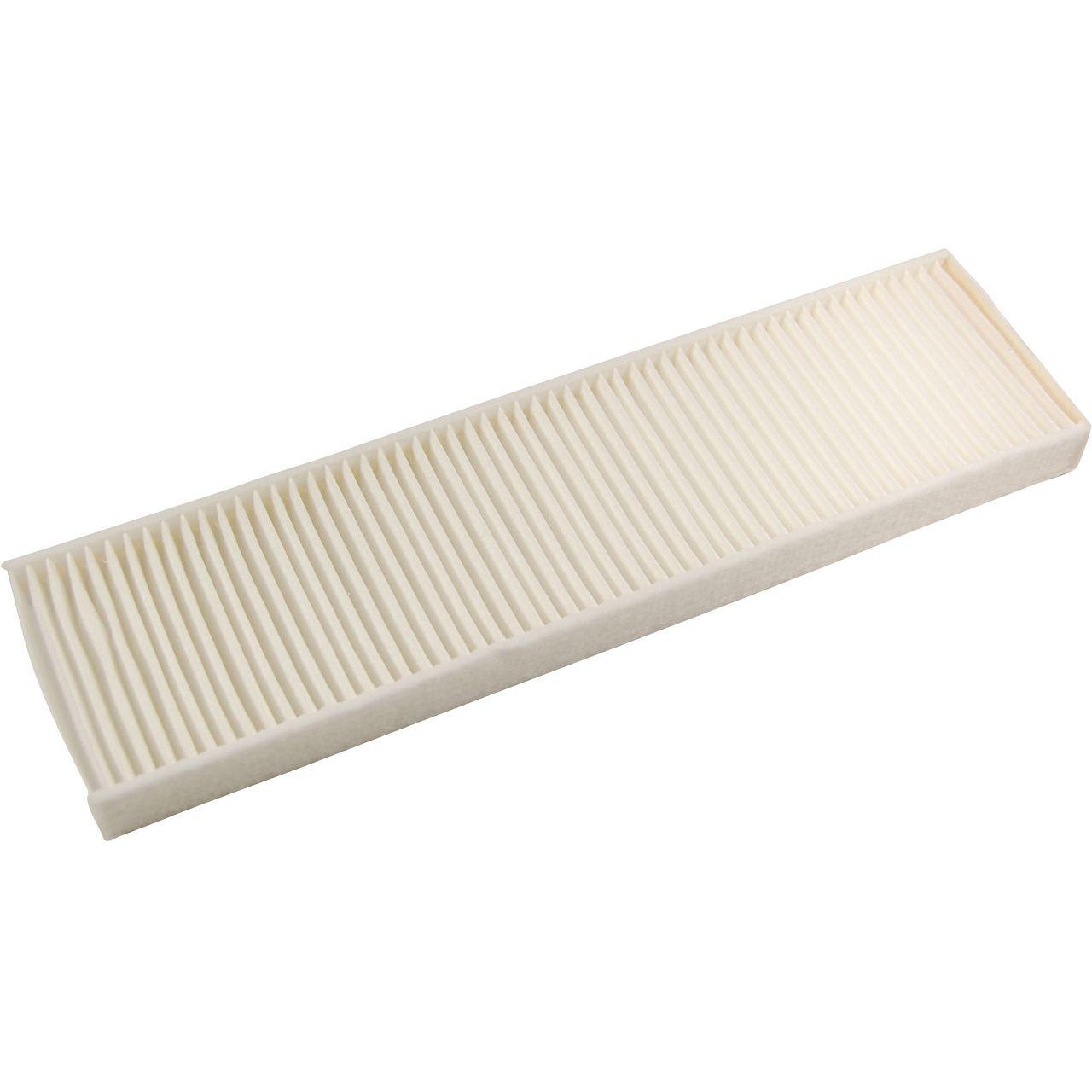 Innenraumfilter Pollenfilter MINI R56 R55 R60 R57 R59 R61 R59 64319127515