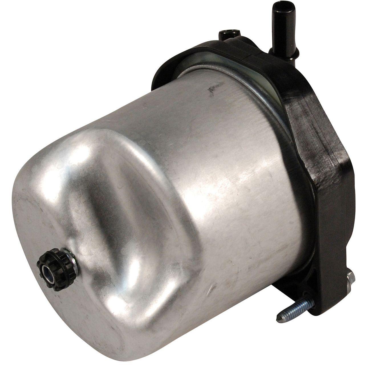 Kraftstofffilter Dieselfilter für FORD MAZDA VOLVO 1.5 DIESEL + 1.6 DIESEL