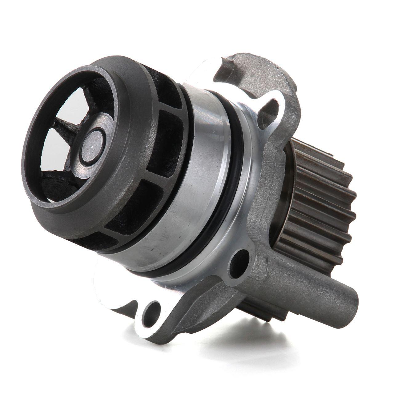 GEBA Wasserpumpe für AUDI A1 A3 S3 A4 A6 TT SEAT SKODA VW GOLF 5 6 2.0TFSI/GTI/R