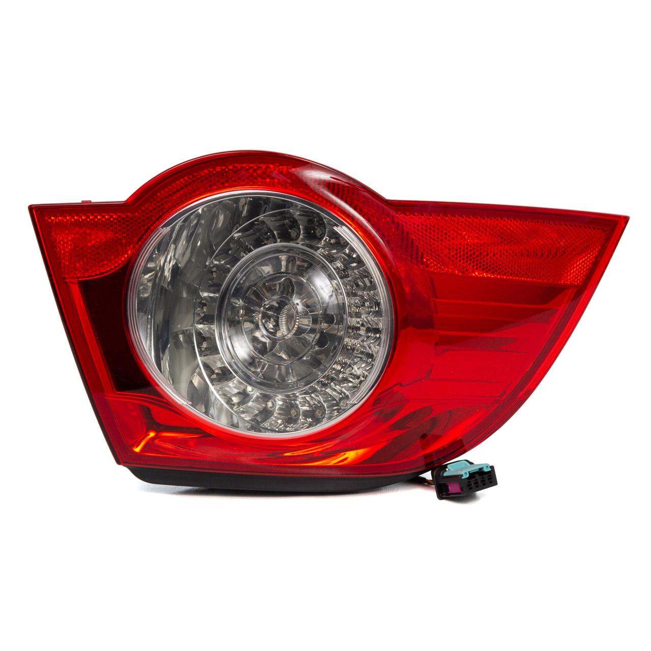HELLA Heckleuchten Rückleuchte LED VW Eos bis 10.2010 hinten aussen links 1Q0945095H