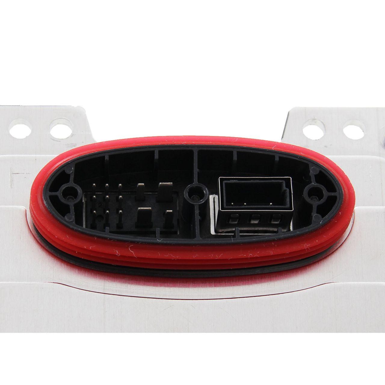 HELLA Vorschaltgerät Kurvenlicht-Scheinwerfer für MERCEDES W211 S211 ab 06.2006