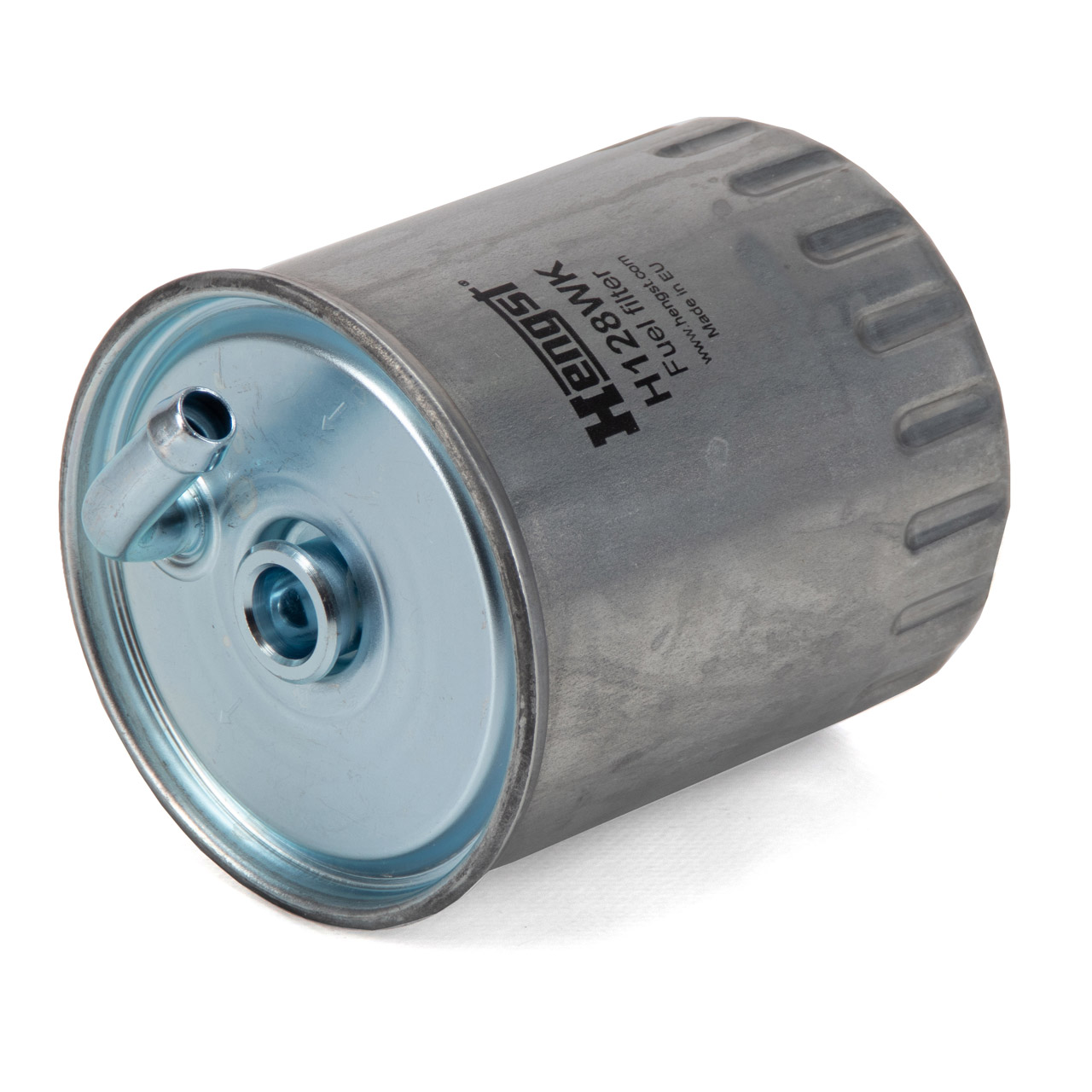 HENGST H128WK Kraftstofffilter MERCEDES W203 C209 W461 W463 W163 OM611 OM612